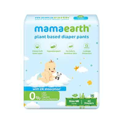 diaper pants baby