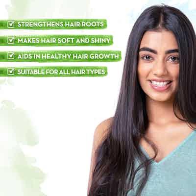 apple cider vinegar shampoo benefits