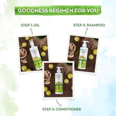 bhringamla oil range of mamaearth