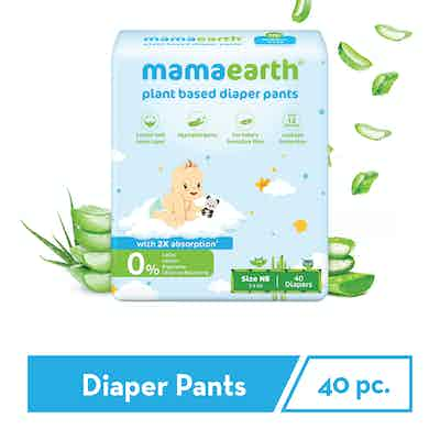 diaper pants for babies in india