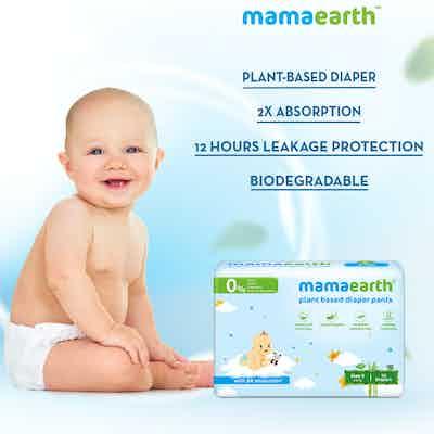 diaper small size
