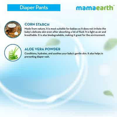 baby diapers small size