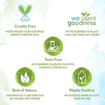 natural tea tree moisturizer for oily skin