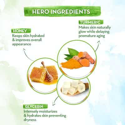 key ingredients mamaearth ubtan body yogurt