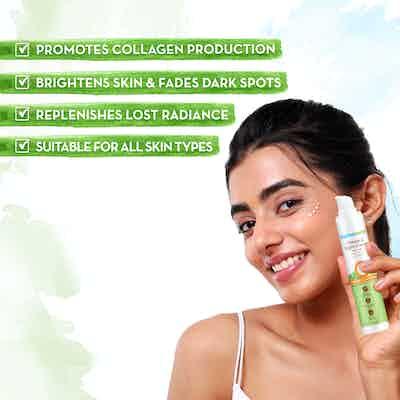 best night cream for glowing skin